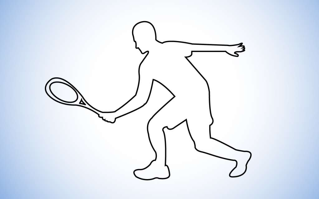 Squash Injuries can be quite serious and may require fast treatment.